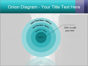 0000075887 PowerPoint Templates - Slide 61
