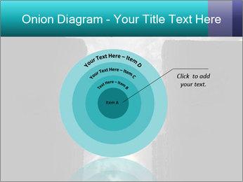 0000075887 PowerPoint Template - Slide 61