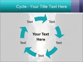 0000075887 PowerPoint Templates - Slide 62