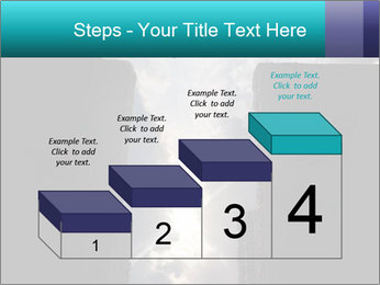 0000075887 PowerPoint Templates - Slide 64