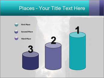 0000075887 PowerPoint Templates - Slide 65