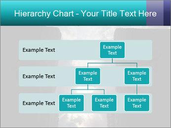 0000075887 PowerPoint Template - Slide 67