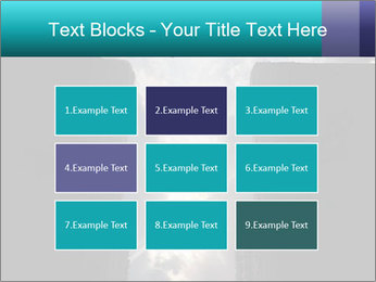 0000075887 PowerPoint Templates - Slide 68