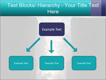 0000075887 PowerPoint Template - Slide 69