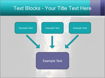0000075887 PowerPoint Templates - Slide 70