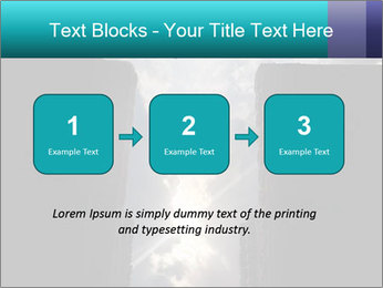 0000075887 PowerPoint Templates - Slide 71