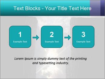 0000075887 PowerPoint Template - Slide 71