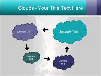 0000075887 PowerPoint Template - Slide 72