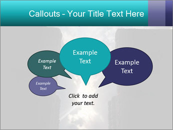 0000075887 PowerPoint Templates - Slide 73
