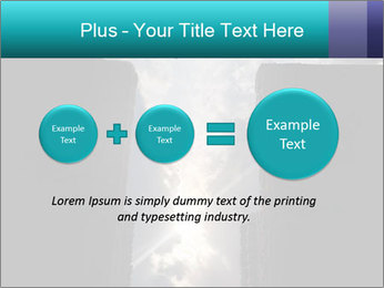 0000075887 PowerPoint Template - Slide 75