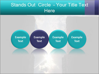 0000075887 PowerPoint Templates - Slide 76