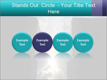 0000075887 PowerPoint Template - Slide 76