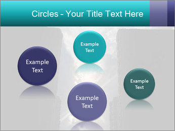 0000075887 PowerPoint Templates - Slide 77