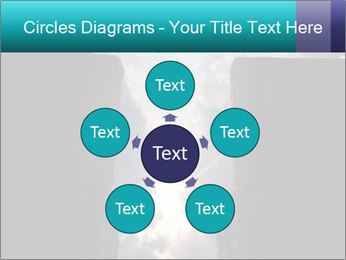 0000075887 PowerPoint Templates - Slide 78