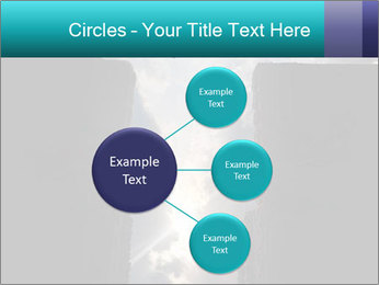 0000075887 PowerPoint Templates - Slide 79