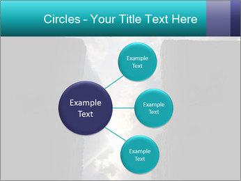 0000075887 PowerPoint Template - Slide 79