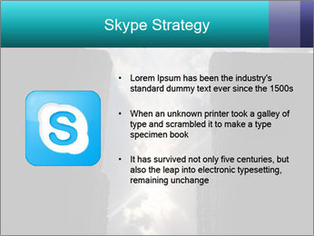 0000075887 PowerPoint Templates - Slide 8