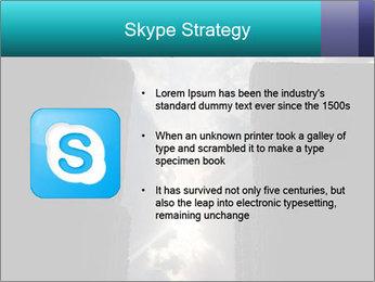 0000075887 PowerPoint Template - Slide 8