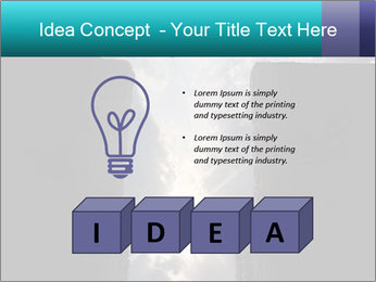 0000075887 PowerPoint Templates - Slide 80