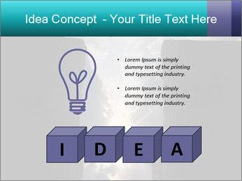 0000075887 PowerPoint Template - Slide 80