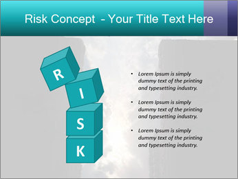 0000075887 PowerPoint Templates - Slide 81