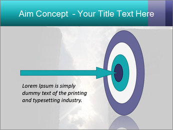 0000075887 PowerPoint Templates - Slide 83