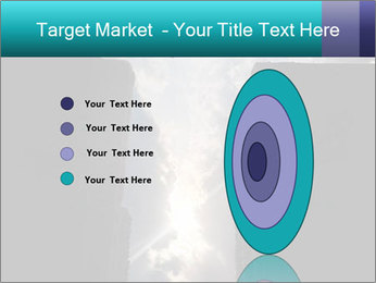 0000075887 PowerPoint Templates - Slide 84
