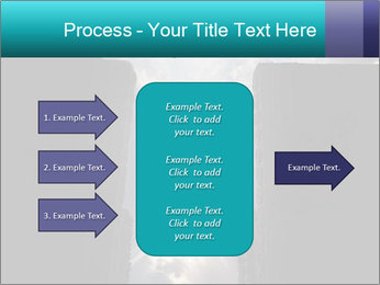 0000075887 PowerPoint Templates - Slide 85