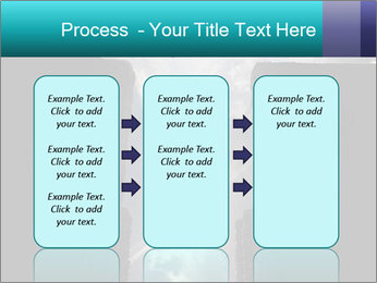 0000075887 PowerPoint Templates - Slide 86