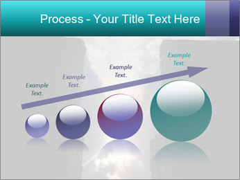 0000075887 PowerPoint Templates - Slide 87