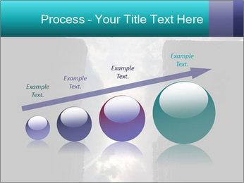 0000075887 PowerPoint Template - Slide 87