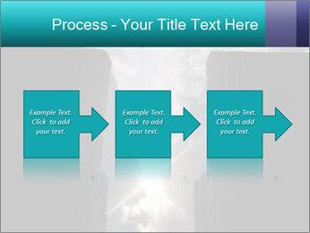 0000075887 PowerPoint Template - Slide 88