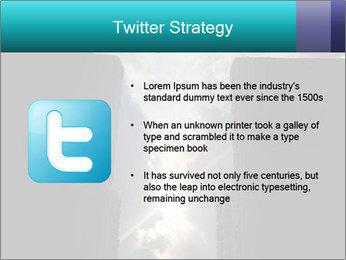 0000075887 PowerPoint Template - Slide 9
