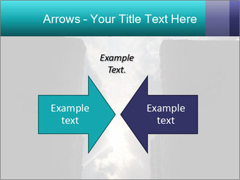 0000075887 PowerPoint Templates - Slide 90