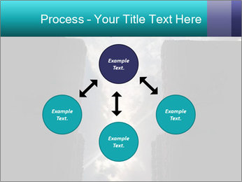 0000075887 PowerPoint Templates - Slide 91