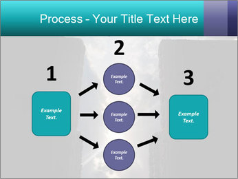 0000075887 PowerPoint Templates - Slide 92