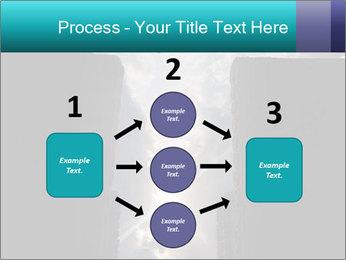 0000075887 PowerPoint Template - Slide 92