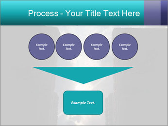 0000075887 PowerPoint Template - Slide 93