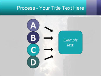 0000075887 PowerPoint Templates - Slide 94