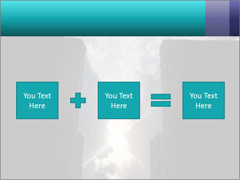 0000075887 PowerPoint Templates - Slide 95