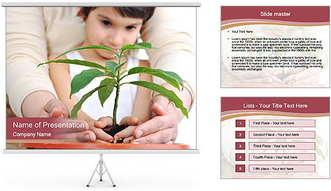 0000075888 PowerPoint Template