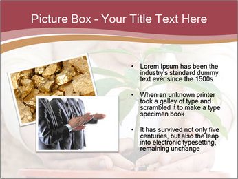 0000075888 PowerPoint Templates - Slide 20