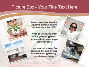 0000075888 PowerPoint Templates - Slide 24