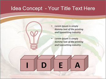 0000075888 PowerPoint Templates - Slide 80