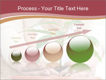 0000075888 PowerPoint Templates - Slide 87