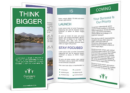 0000075889 Brochure Template
