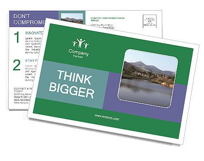 0000075889 Postcard Template