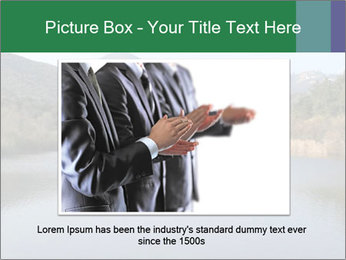 0000075889 PowerPoint Template - Slide 16