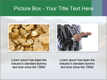 0000075889 PowerPoint Template - Slide 18