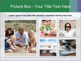 0000075889 PowerPoint Template - Slide 19